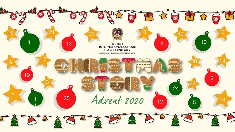 BIS Advent Calendar 2020-template-page-001