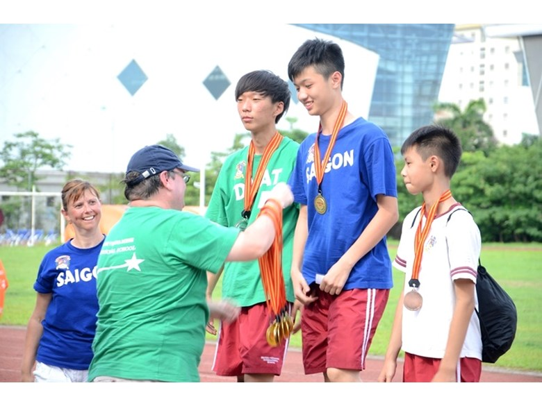 Sports Day BVIS (10)