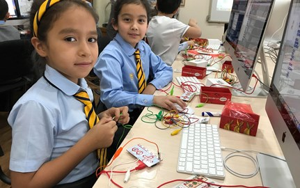 year4b-makeymakey (4)