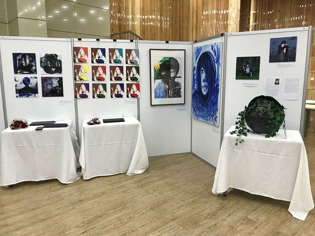 IB Art Exhibition 2019 (21)