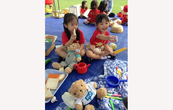 F2 teddy bears picnic (13)