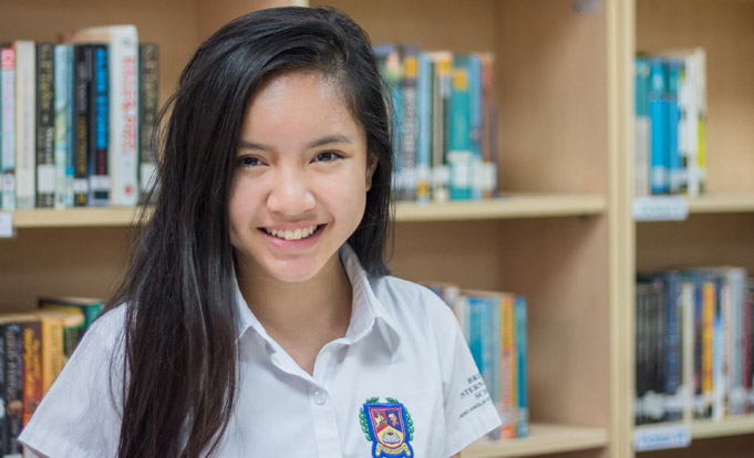 Angelina Trang BISHCMC NAE Creative Writing Winner 2017-min - Copy