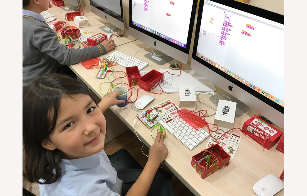 year4b-makeymakey (5)
