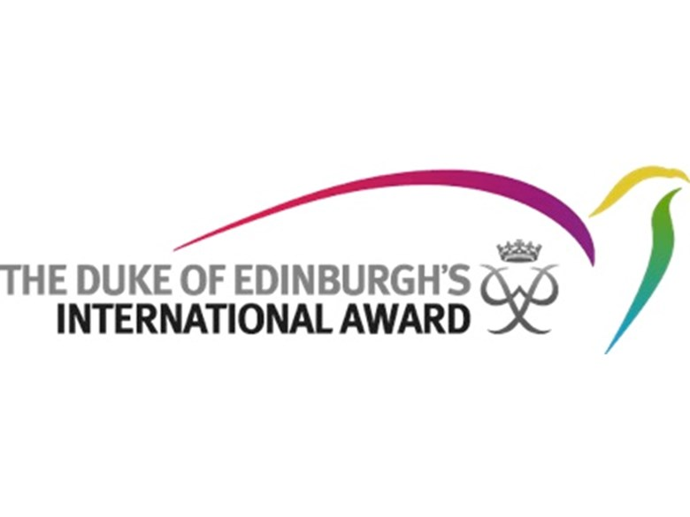 The International Duke of Edinburgh Award