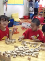F2I-learning-and-making-Welsh-Castles1-150x200