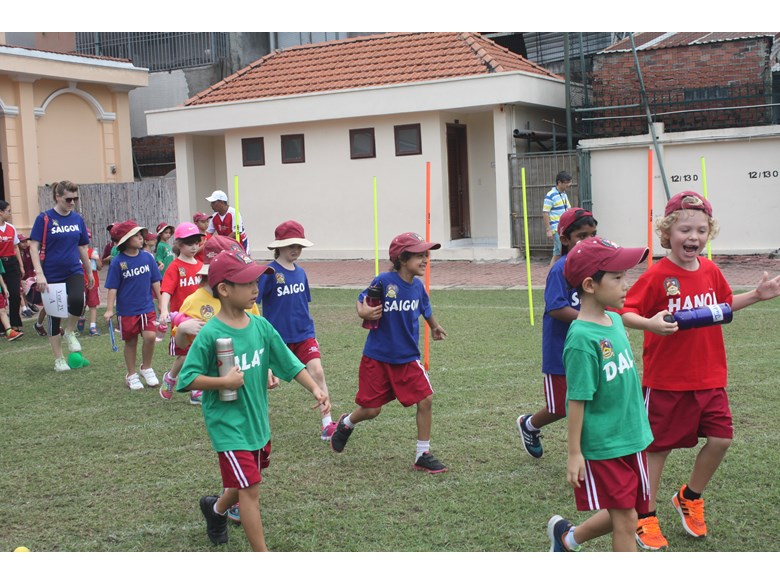 BIS HCMC Sports Days at An Phu Primary (26)