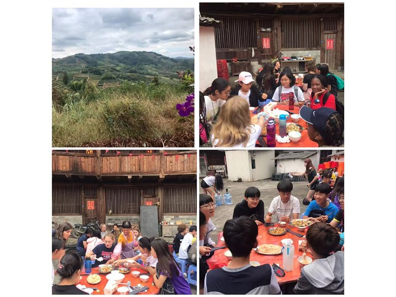 Year 9 Fujian Oct 15 (6)
