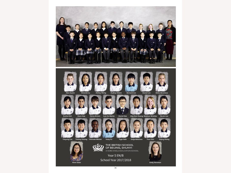 2018 Yearbook e-book PDF_Page_032