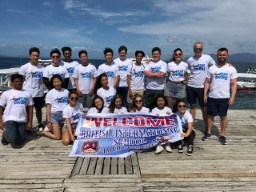 Secondary Expeditions 2019 (3)