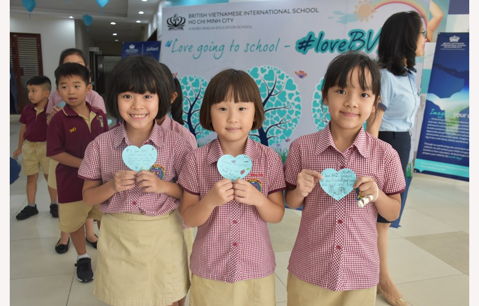 BVIS HCMC loveBVIS week 2018 (69)