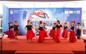 International Fair_1