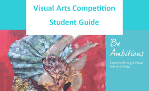 GC Visual Arts Comp