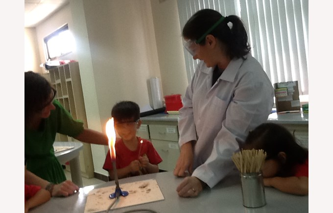 F2 Visit to Secondary Science (12)