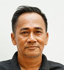 Mohamad Tipal