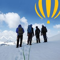 Regional expeditions_thumbnail