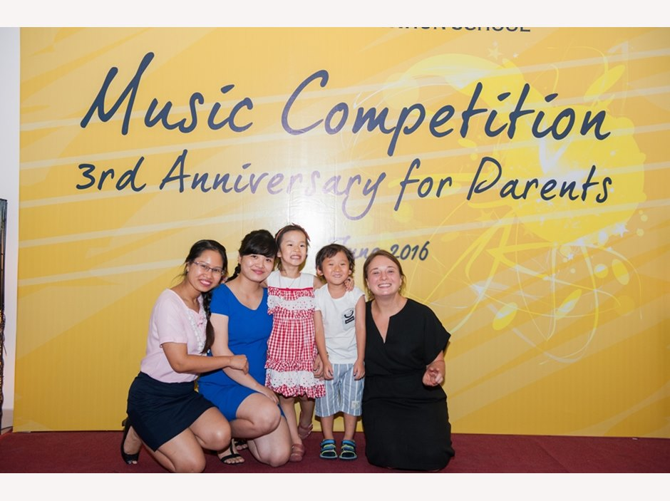 Secondary Music Competition 2016 (6)