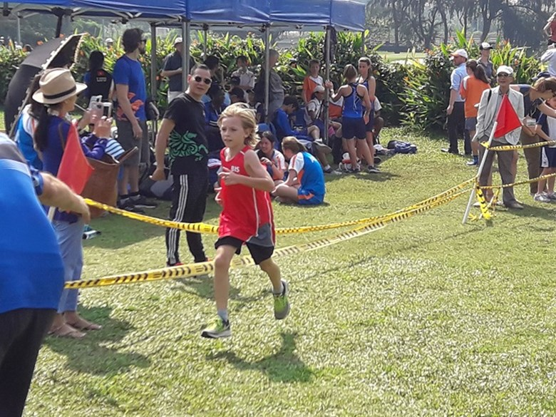 Cross Country SISAC (6)