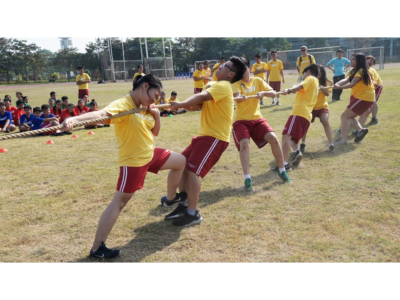 Secondary_Sports_day_2016_2017(01)