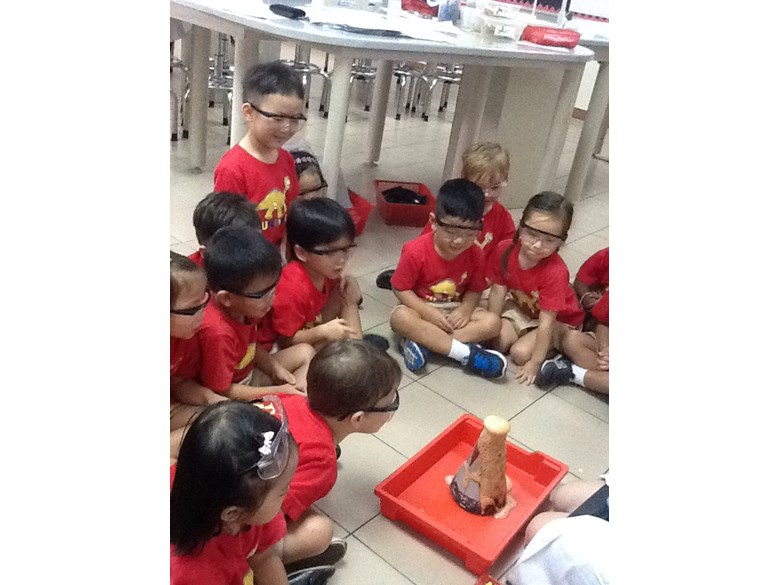 F2 Visit to Secondary Science (15)