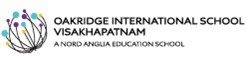 Oakridge International School Visakhapatnam