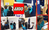 Lego research in Year 2