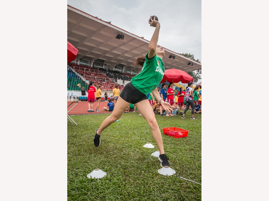 Sports Day-4550