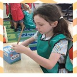 Year 2's Weekly Roundup