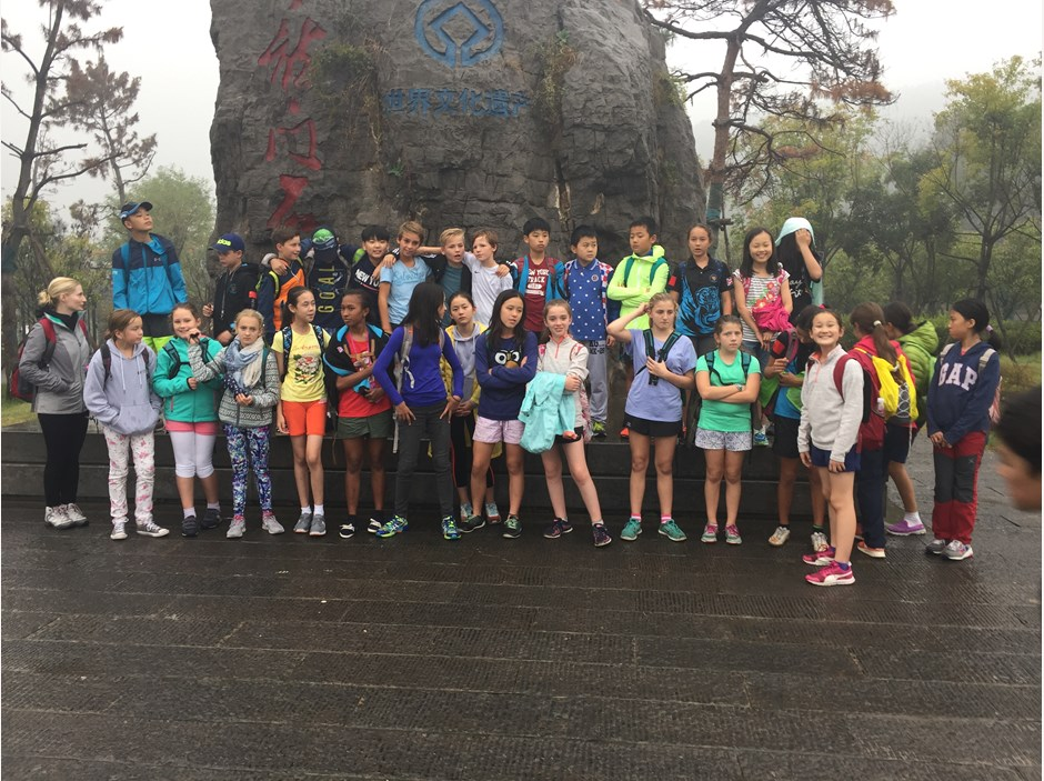 Secondary Residential Trips (86)