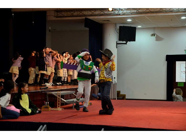 Year 2 Assembly_8