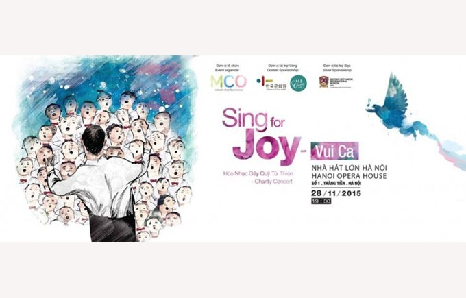 Sing-for-joy-cover