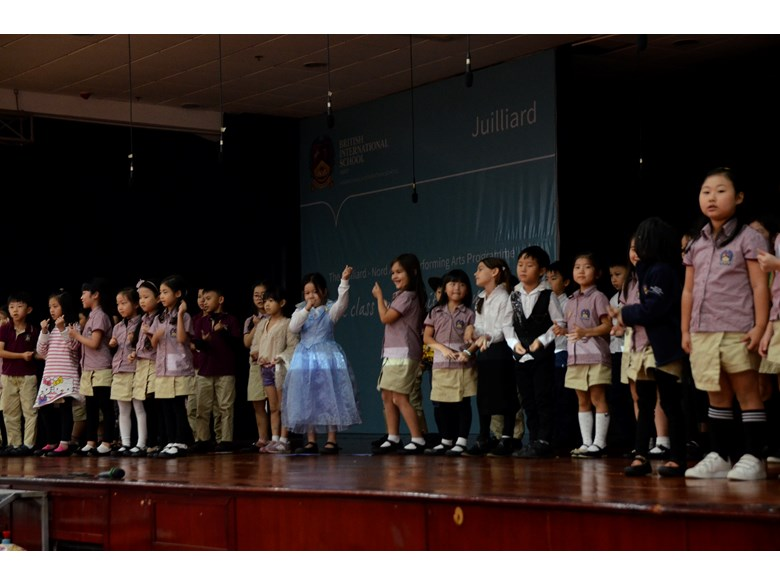Year 2 Assembly_5