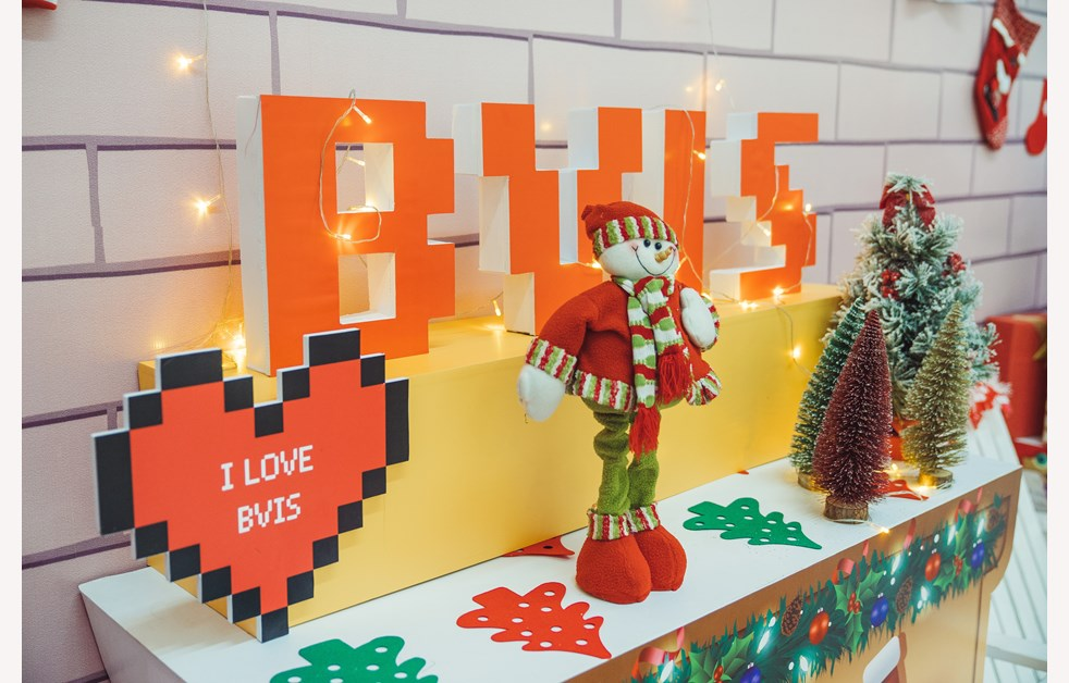 BVIS HCMC Christmas Day 2019 (54)