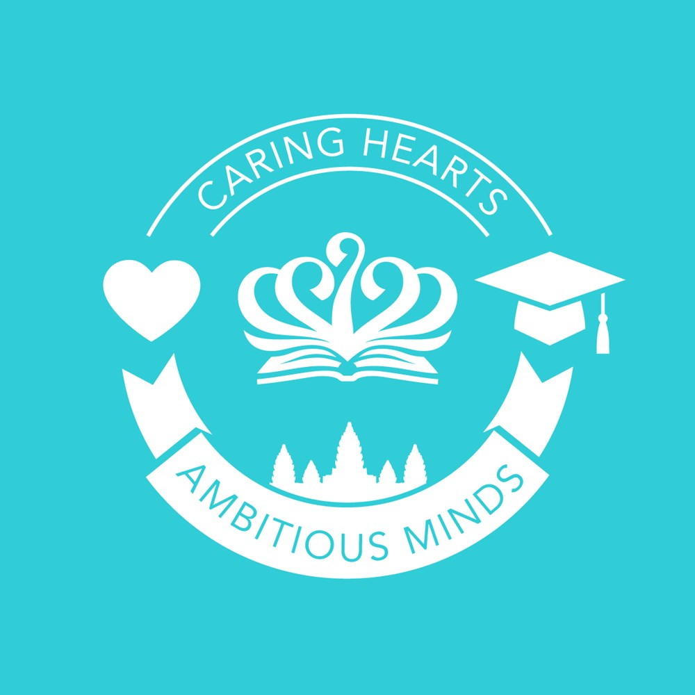 Northbridge International School Cambodia - Caring Hearts