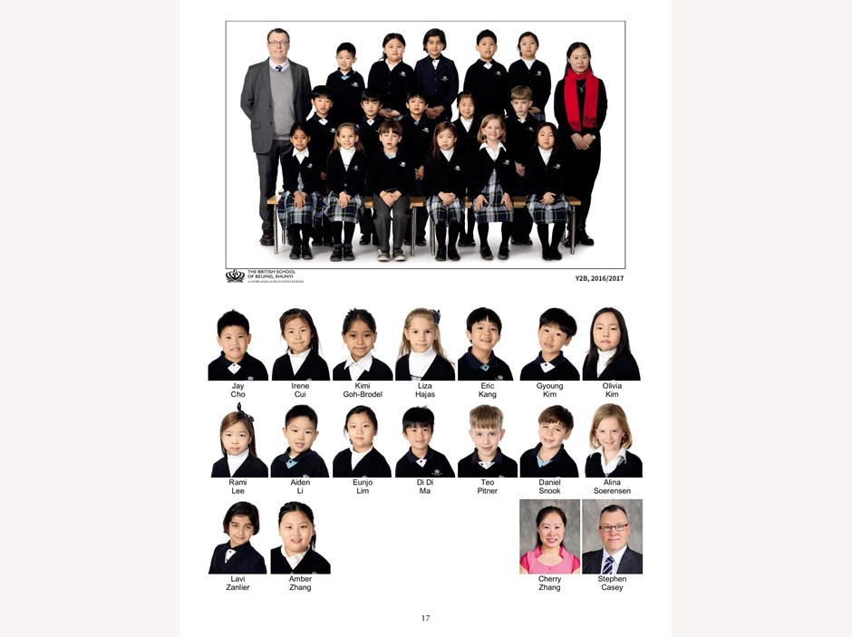66062 2016-17 Yearbook PDF_Page_018