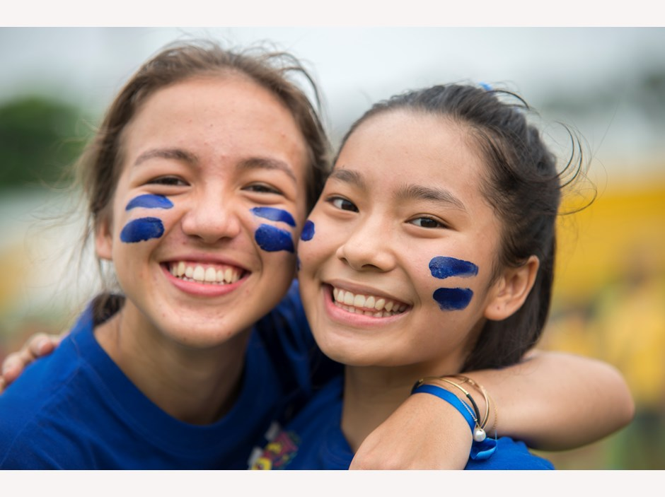 Sports Day-1600