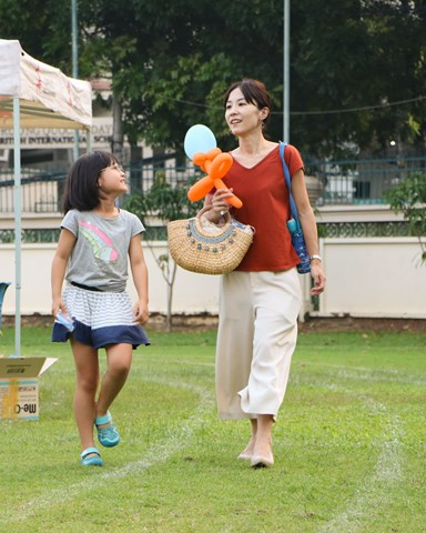 BISHCMC Family Fun Evening-45-min