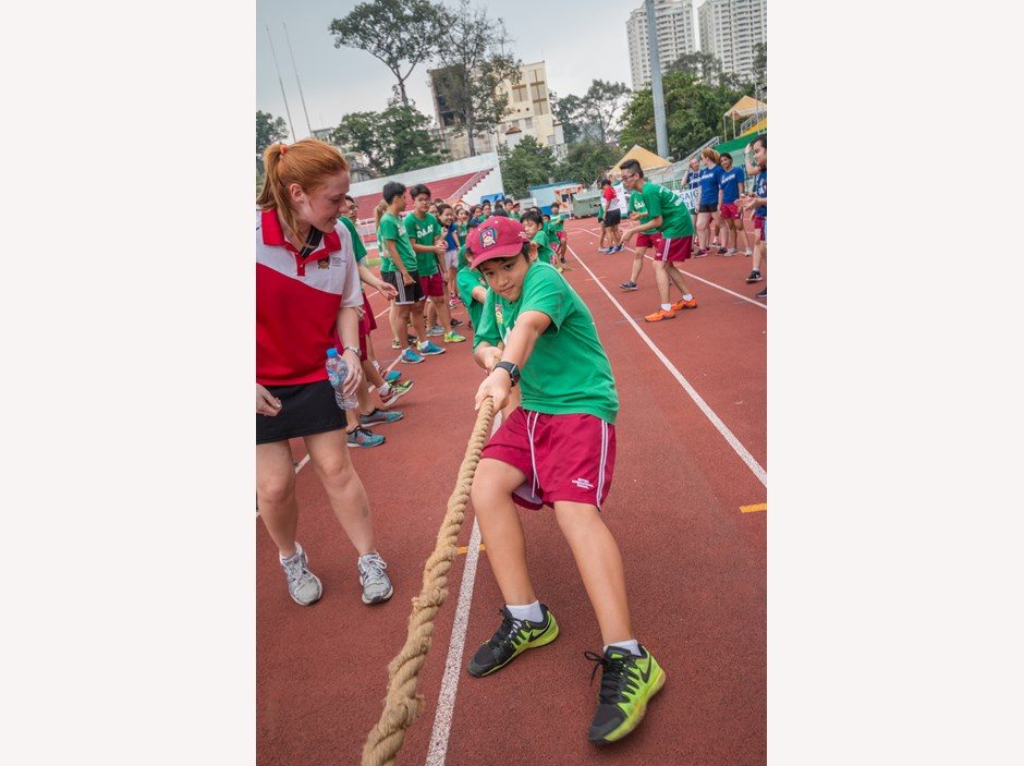 Sports Day-4857