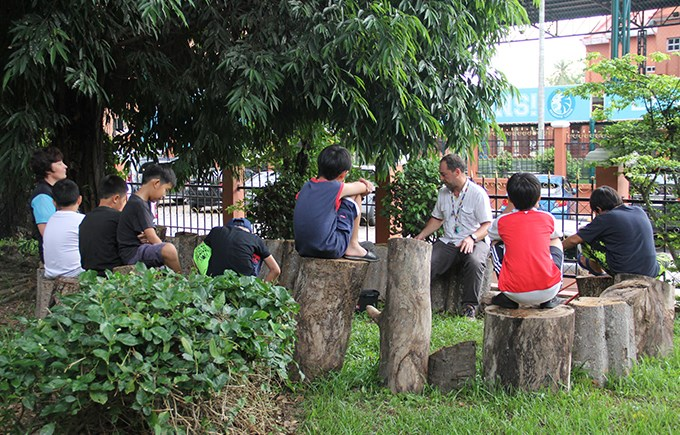 Boarding_Forest_School_680x435