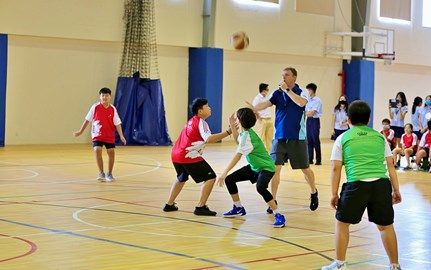 BVIS-HCMC-Secondary-House-Basketball-Competition-3013