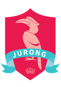 Dover Court International School Singapore Jurong House logo