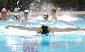 BSKL_Secondary_Swimming