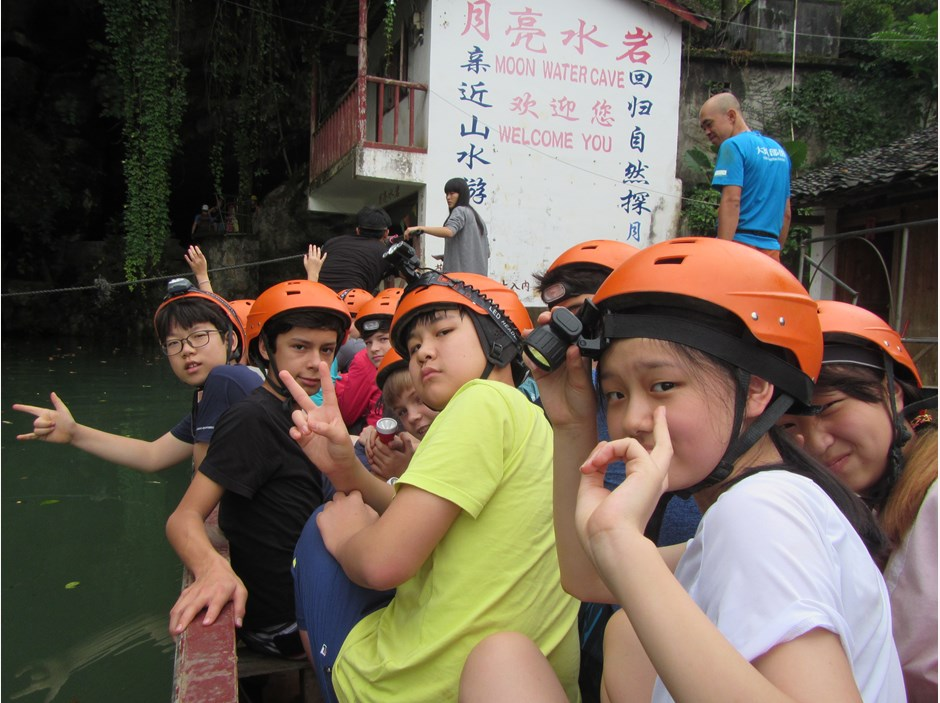 Secondary Residential Trips (89)