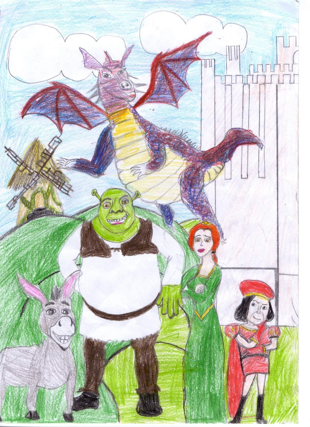 jennifer shrek winner-page-001