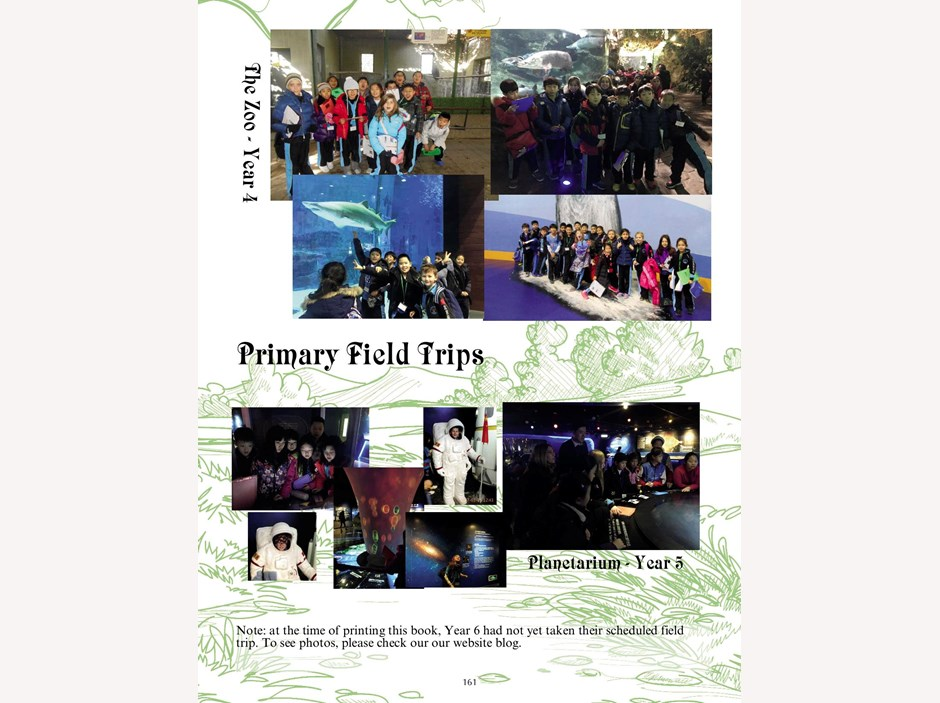 66062 2016-17 Yearbook PDF_Page_162