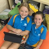 Year 5's Weekly Roundup