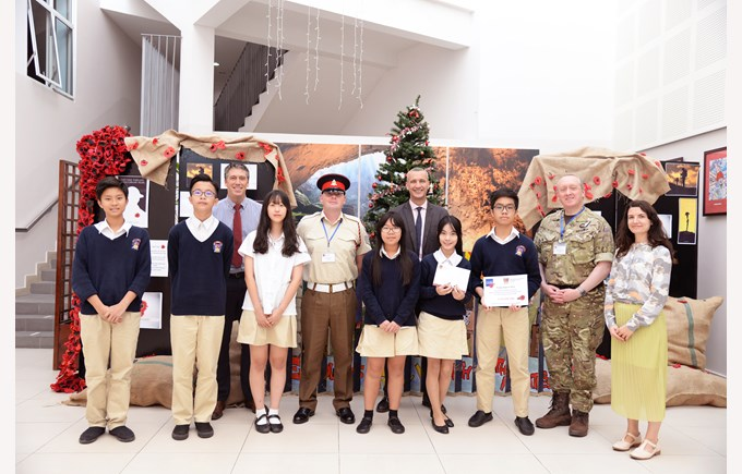 UK-Defence-Attache-Bvis-hanoi