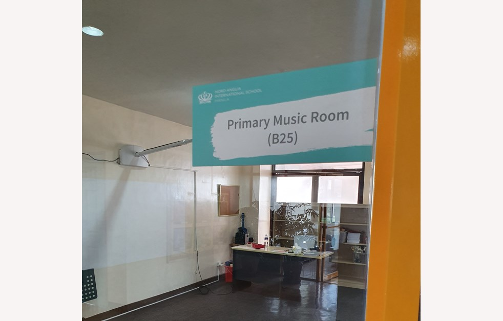 primarymusicroom