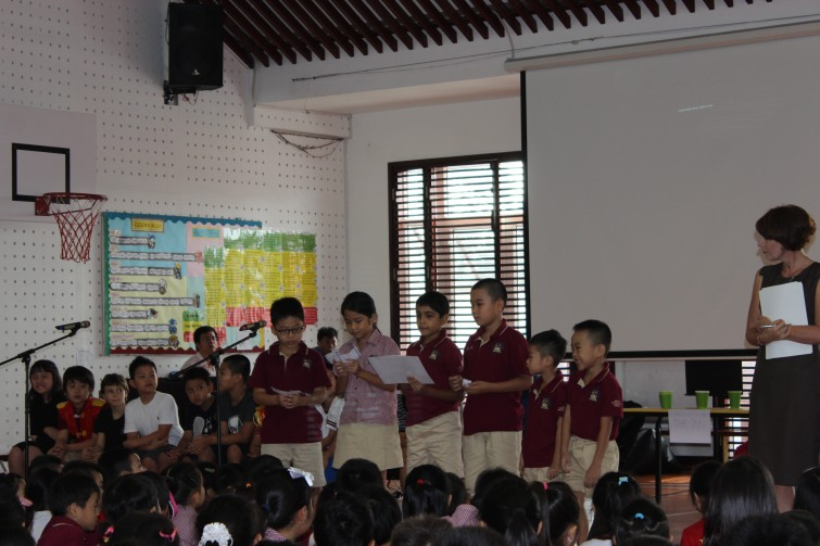 Eco scouts (2)