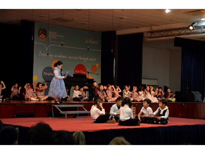 Year 2 Assembly_11