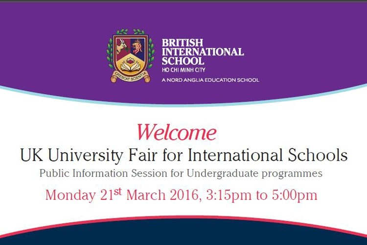 UK-Uni-Fair-min_755x9999.jpg